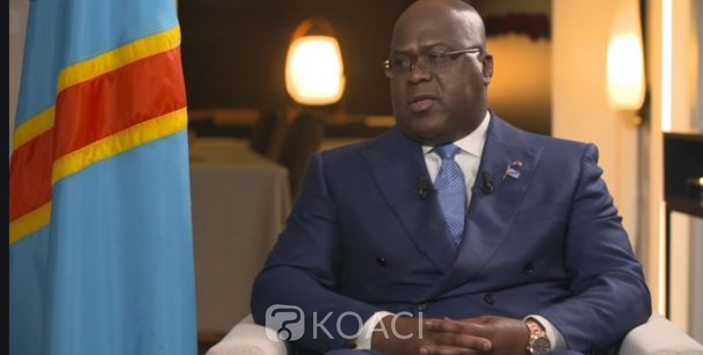 Côte d'Ivoire: Abidjan va abriter pour la 14ème réunion régionale de l'OIT, trois chefs d'Etats annoncés