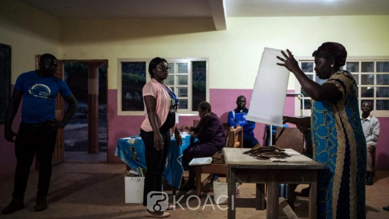 Cameroun: Les camerounais dans l'attente des listes  des candidats au double scrutin du 9 février 2020