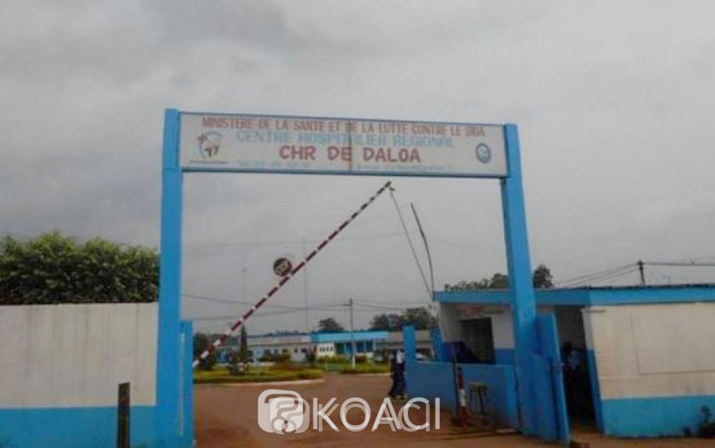 Côte d'Ivoire: Le corps médical dans la ligne de  mire du tribunal de Daloa, des procédures engagées contre des médecins