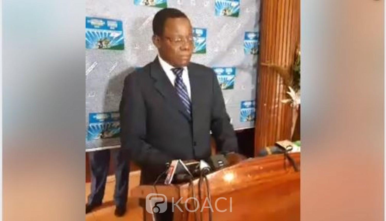 Cameroun: Le Mrc va boycotter les élections législatives et municipales du 9 février 2020