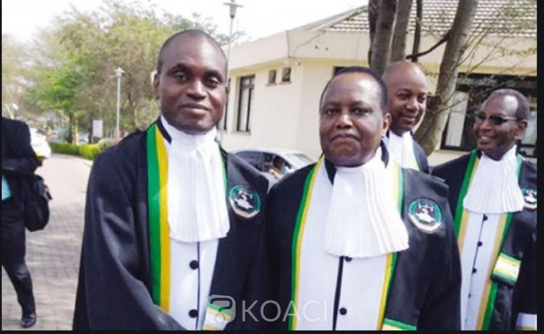 Côte d'Ivoire: Plainte contre la CEI à la Cour Africaine, la date de la signature de l'ordonnance dévoilée