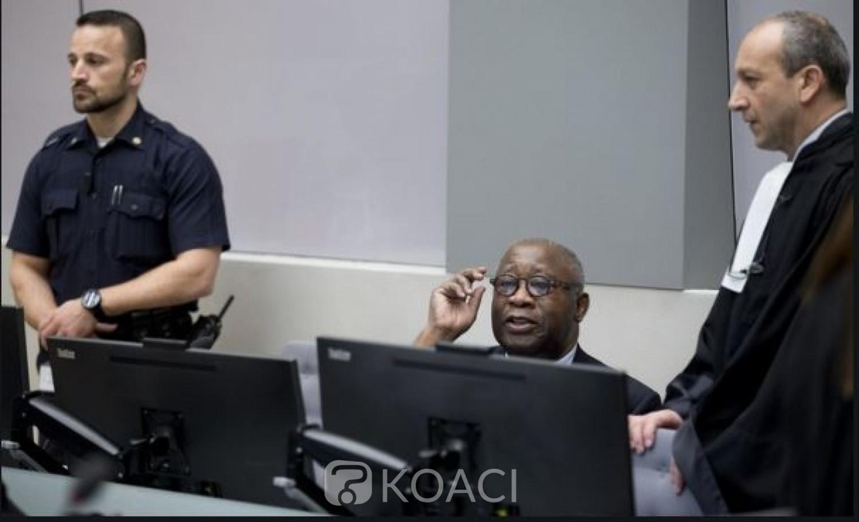 Côte d'Ivoire: CPI, le « bras de fer » entre la défense de Gbagbo et le Greffe laisse planer l'incertitude sur la suite du procès