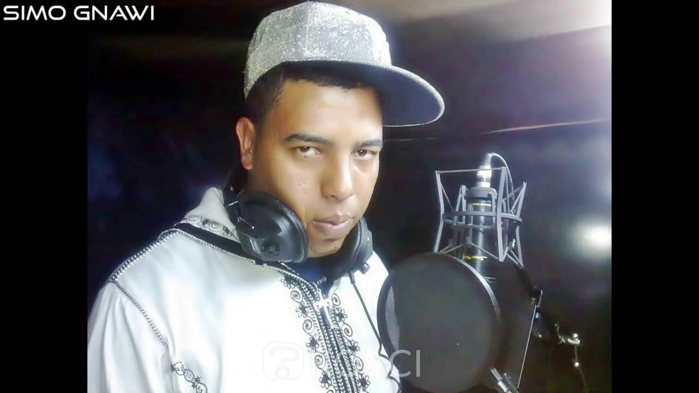 Maroc: Un rappeur écope d'un an de prison pour avoir injurié la police dans une vidéo