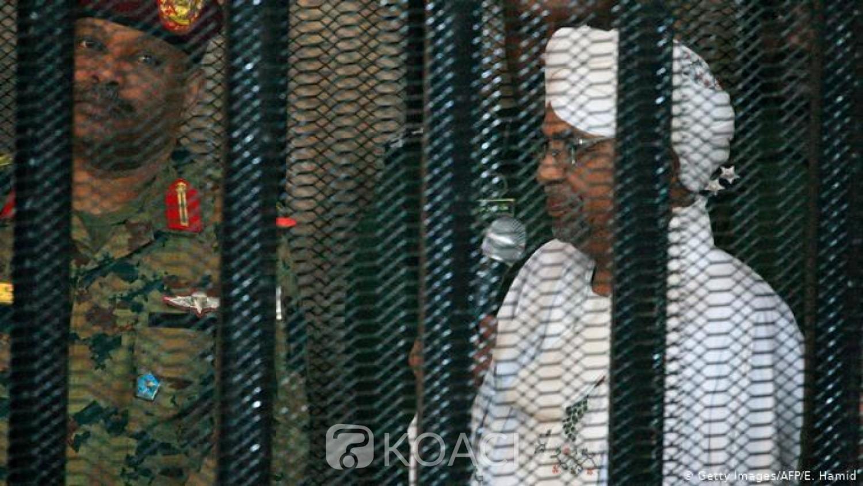 Soudan: Khartoum se veut clair: «Omar El Bchir ne sera pas livré à la CPI »