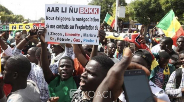 Sénégal: Vers des manifestations contre la hausse du prix de l'électricité