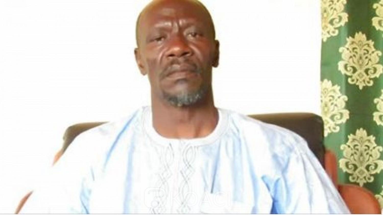 Cameroun: Un maire décède d'AVC après l'invalidation de sa candidature à l'élection du 9  février 2020