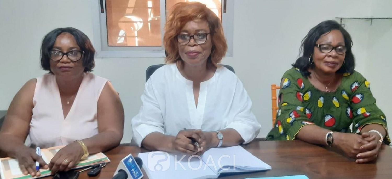 Côte d'Ivoire: 2020, les femmes «Gbagbo ou rien » annoncent  plus  de  4000 militantes à Yopougon ce samedi, Gbagbo choisi comme leur candidat à la présidentielle