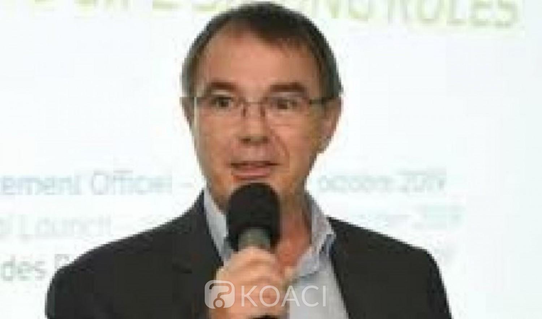 Cameroun: Le français Eric Mansuy porté à la tête d'Eneo