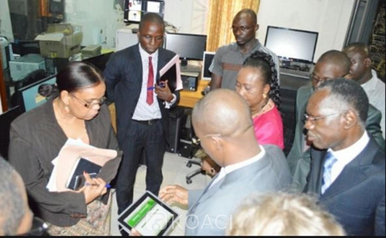 Côte d'Ivoire: Fonctionnaires et Agents de l'Etat, une opération de contrôle physique de présence au poste annoncée