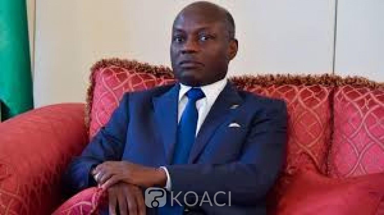 Guinée Bissau: Disqualifié, José Mario Vaz accepte sa défaite, malgré les irrégularités