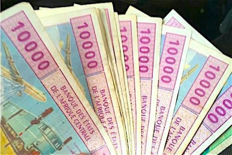 Cameroun: Budget 2020, le projet de loi de 4 951,7 milliards FCFA déposé à l'assemblée nationale
