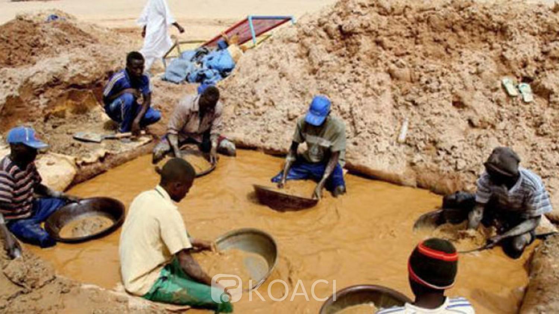 Côte d'Ivoire: À Bouna, le présumé cerveau de la traite de personnes mis aux arrêts, 10 ans de prison ferme