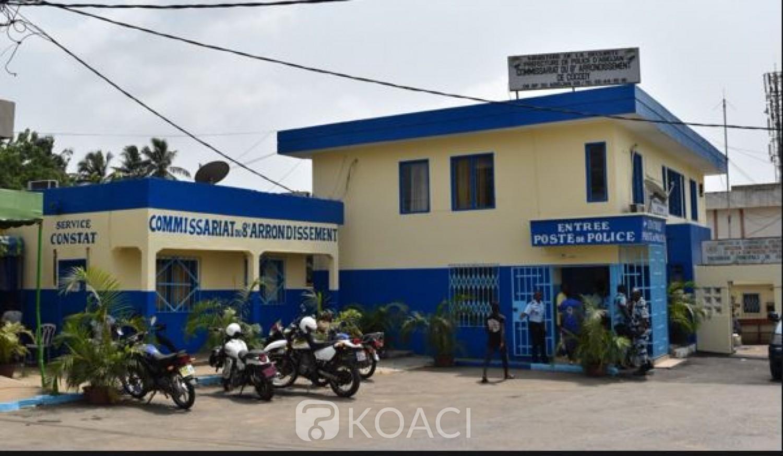 Côte d'Ivoire: Deux policiers et un militaire condamnés à des peines de 10 à 20 ans de prison