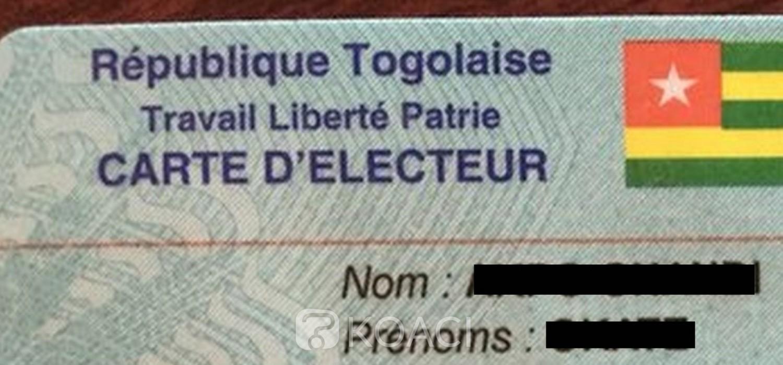 Togo: Lundi de grâce pour les futurs électeurs