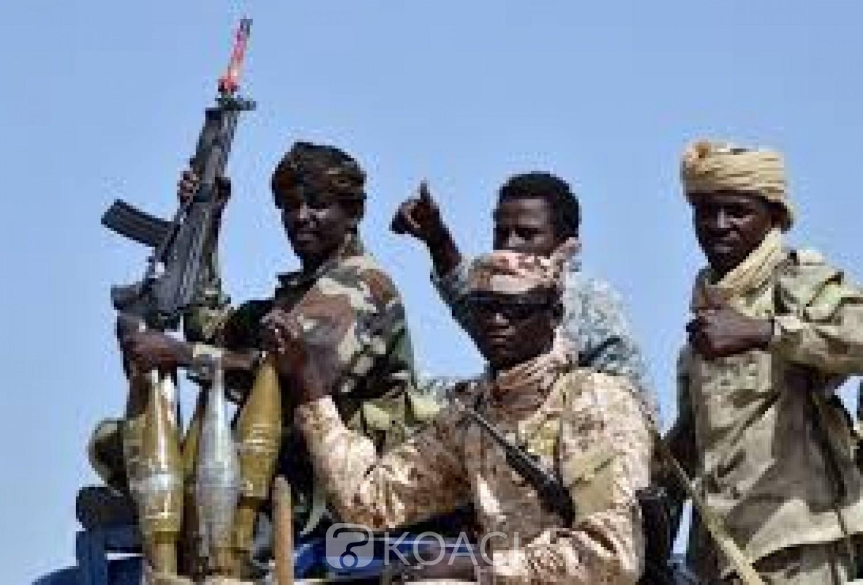 Tchad: Quatre soldats et 13 éléments de Boko Haram tués lors d'une attaque sur les rives du Lac Tchad