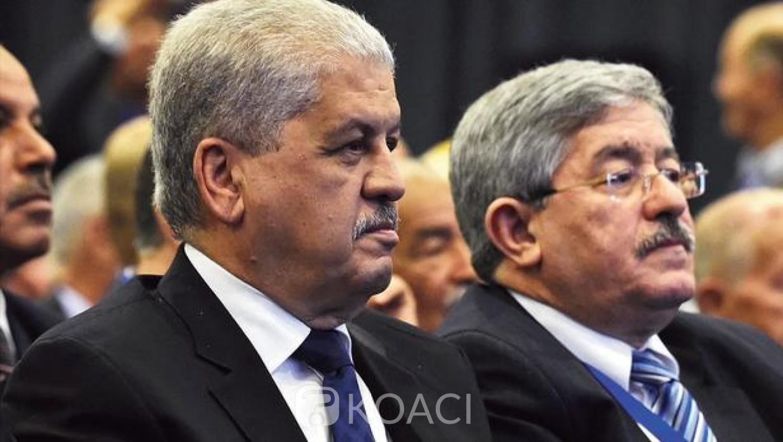 Algérie: A peine ouvert, le premier grand procès de l'«argent sale» ajourné