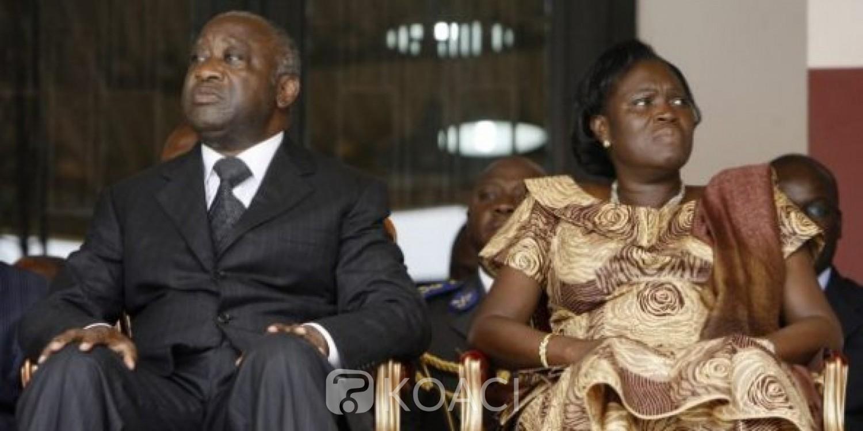 Côte d'Ivoire: Après le discours de Simone à Yopougon, rififi au sein des GOR, Demba Traoré «Il ne sera permis à personne ce qui n'a pas été permis à Affi »