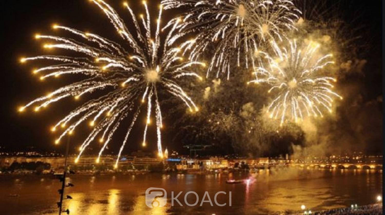 Côte d'Ivoire: Fêtes de fin d'année, rappel de l'interdiction de  l'usage des pétards et feux d'artifice  jusqu'au 31 janvier 2020