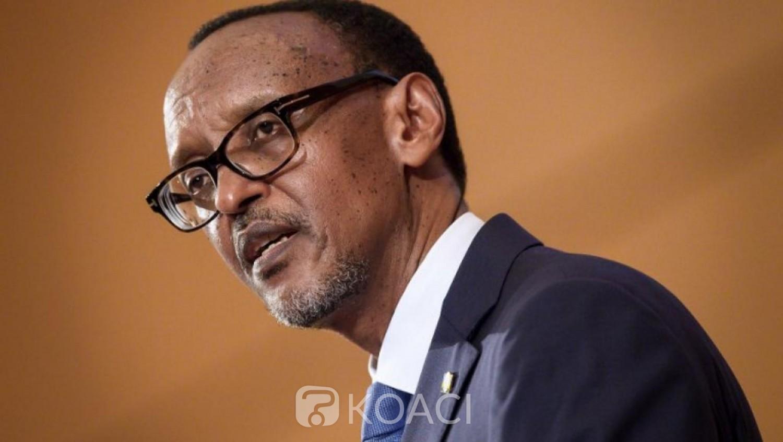 Rwanda: Après Arsenal,  Kigali signe un partenariat gagnant-gagnant  avec le club français du PSG