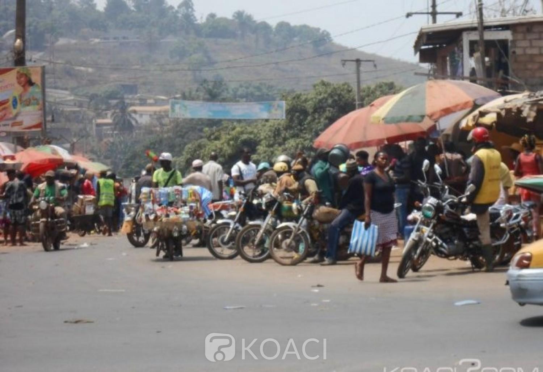 Cameroun : Le ministre de la Santé publique accusé de  racketter les commerçants  pour s'enrichir avec ses collaborateurs