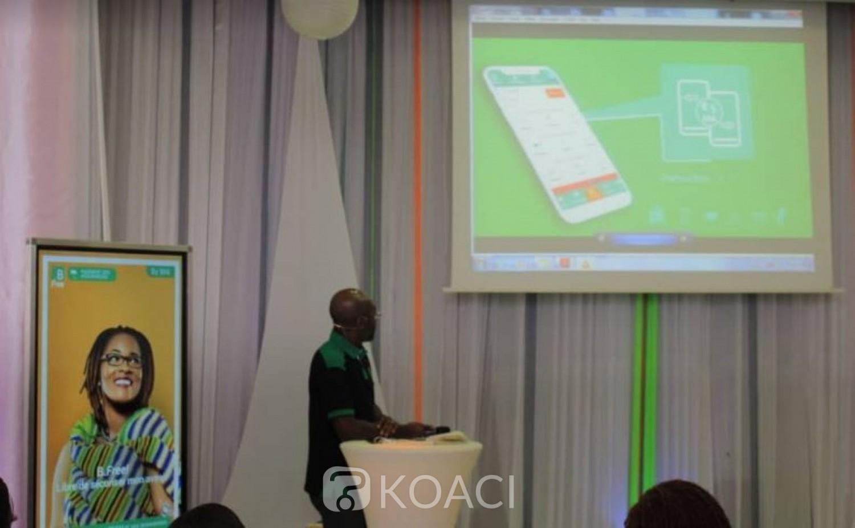 Côte d'Ivoire: La BNI digitalise à son tour ses services