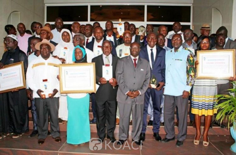 Côte d'Ivoire: Promotion de la Bonne Gouvernance en Afrique, plusieurs personnalités distinguées à Abidjan le 13 décembre prochain