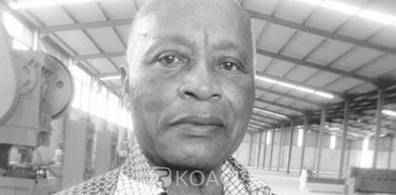 Cameroun: Après 45 ans, Paul Biya limoge l'indéboulonnable Dg du Ceneema