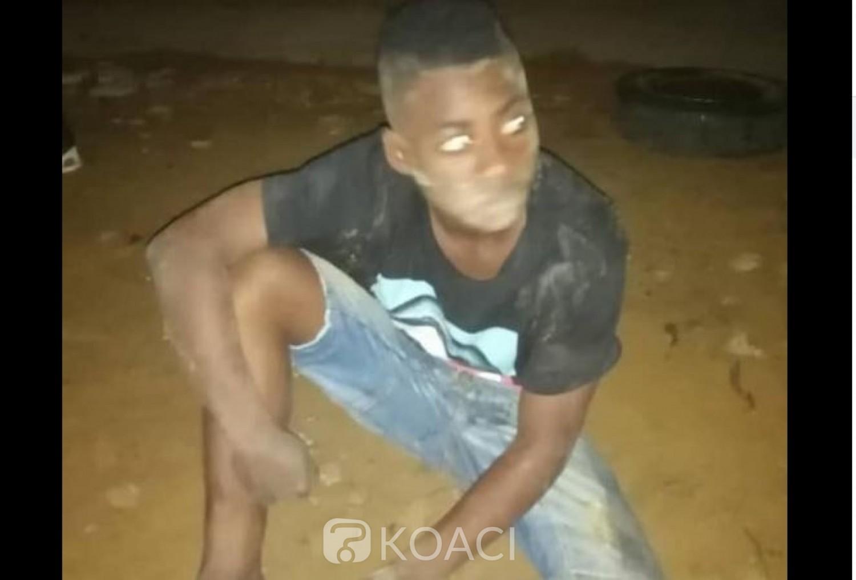 Côte d'Ivoire: Echanges de tirs entre des braqueurs d'un magasin et des éléments du CCDO, un malfrat tué