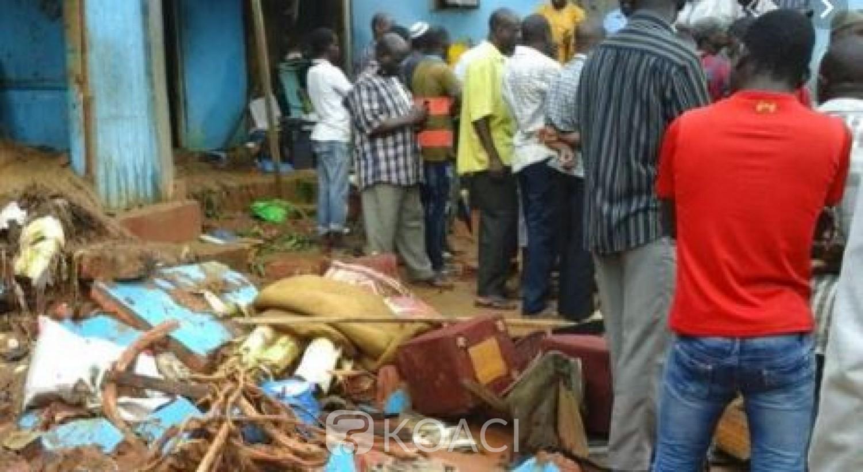 Côte d'Ivoire: Après une première tentative de suicide, un homme se pend à un arbre à Yopougon