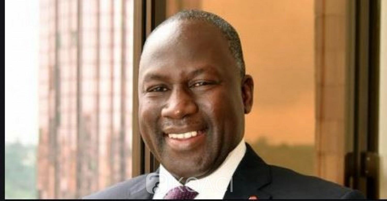 Côte d'Ivoire: Adama Bictogo veut  construire  3000 logements Sociaux à Songon-Kassemble