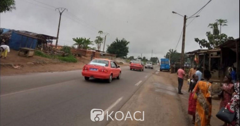 Côte d'Ivoire: Yopougon, le Programme triennal d'un montant de cinq milliards FCFA adopté