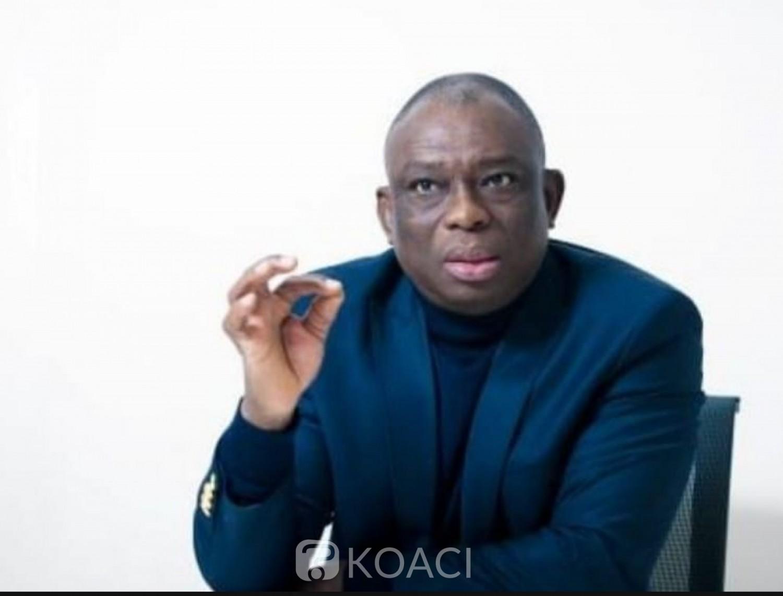 Côte d'Ivoire: KKB : « Bédié et moi, c'est l'arbre et l'écorce (...) Le meilleur candidat pour battre Ouattara  sera Bédié »