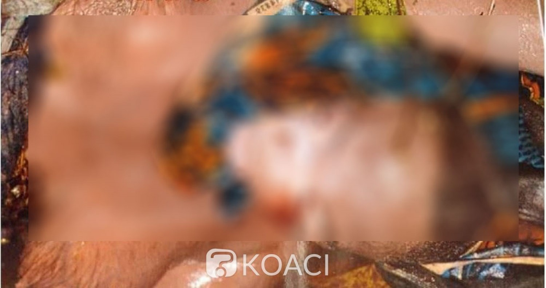 Côte d'Ivoire: Crime odieux à Logoualé, une dame assassinée, des parties de son corps sectionnées