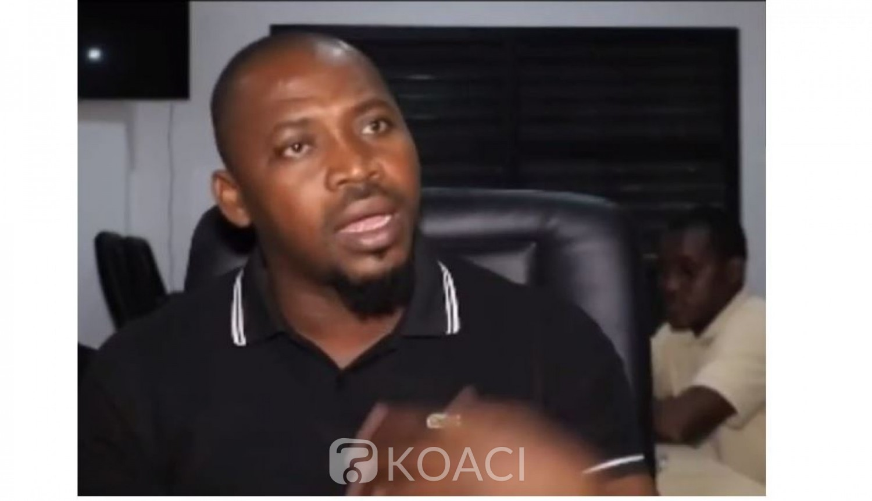 Côte d'Ivoire: Décès de 3 élèves suite aux manifestations de congés anticipés, la Fesci exige la démission de Kandia