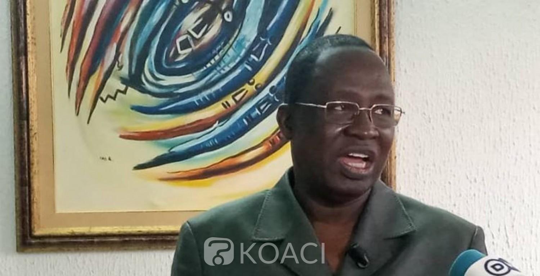 Côte d'Ivoire :  Hévéa, l'APROMAC annonce 700 mille tonnes de produits à la fin de l'année et exhorte les planteurs à associer les cultures vivrières à l'hévéaculture