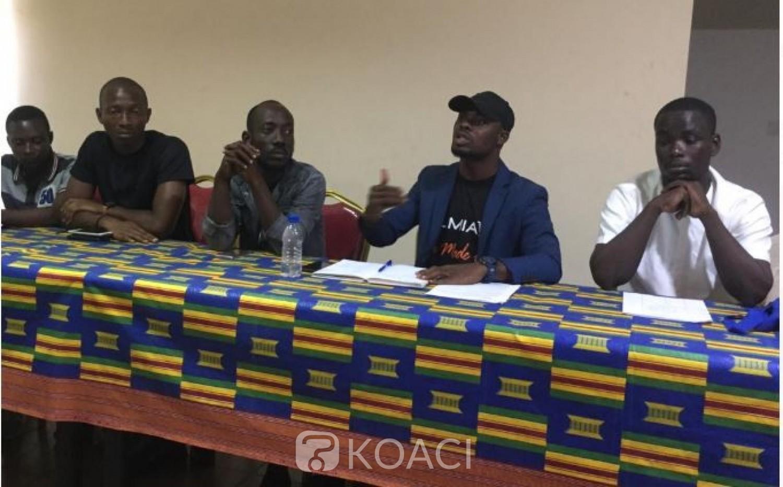 Côte d'Ivoire: JUMIA, 120 personnes disent avoir été licenciées abusivement, elles dénoncent la complicité de l'inspection du travail