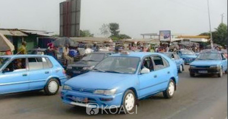 Côte d'Ivoire: Une vaste opération de contrôle de la patente transport et de la vignette sur toute l'étendue du territoire