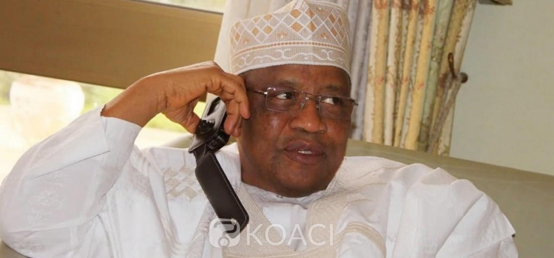 Nigeria: Démenti du décès de Babangida, pardon imploré pour ses fossoyeurs