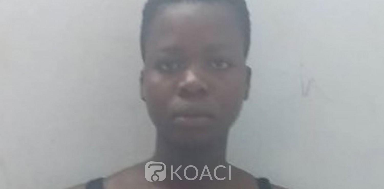 Côte d'Ivoire: Botro,  pour se venger du père, elle tente de tuer une fillette de deux ans en la jetant dans un puits
