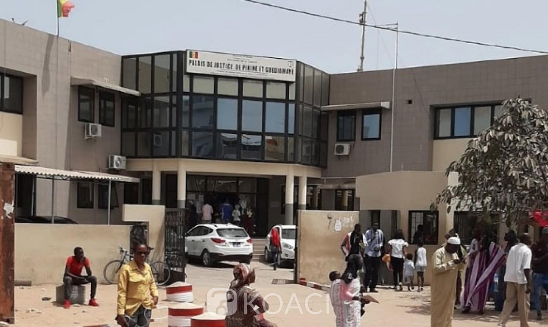 Sénégal: À Pikine, l'instituteur renforçait le niveau de l'élève de 13 ans par des viols répétés