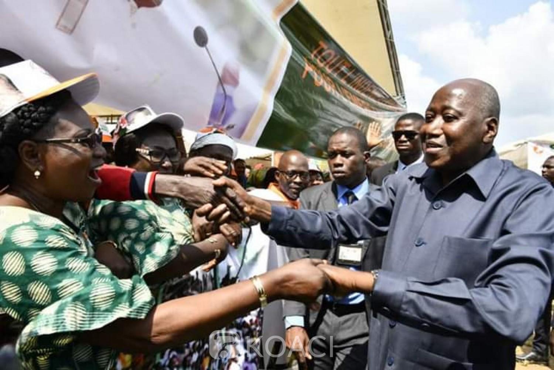 Côte d'Ivoire: Amadou Gon se livre, Ouattara, Bédié, Gbagbo et Soul To Soul au menu
