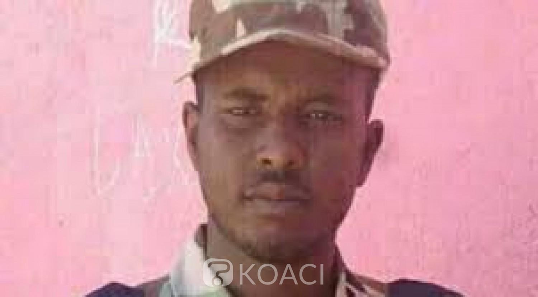 Ethiopie: L'ex-chef des renseignements des rebelles de l'Ogaden arrêté