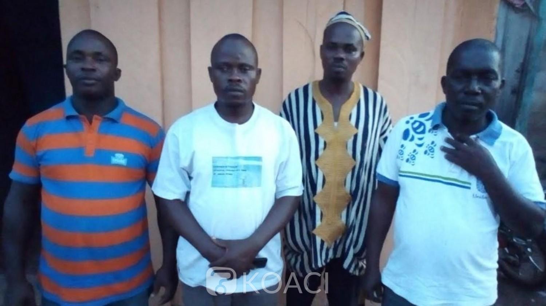 Côte d'Ivoire: Depuis Duekoué, les ex-combattants du grand ouest en colère demandent une rencontre avec Gon