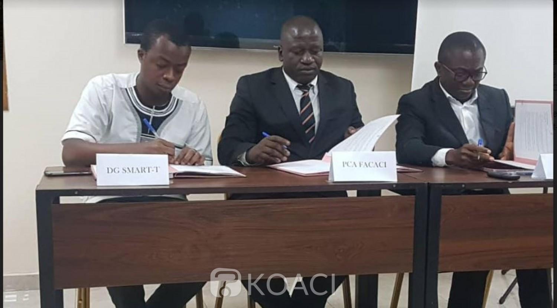 Côte d'Ivoire: Contrefaçon à grande échelle, une fédération de consommateurs et deux entreprises  en union pour lutter contre le phénomène