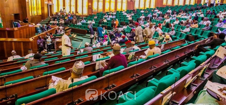 Nigeria: Rejet du projet de loi d'un mandat unique de 6 ans, les avis