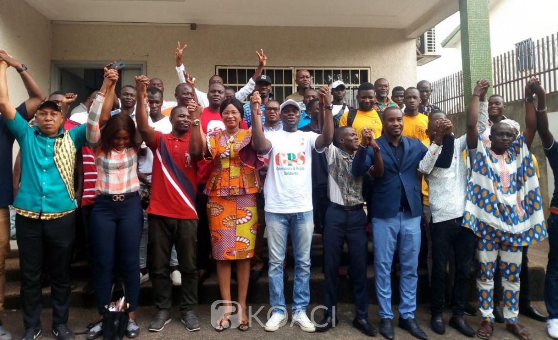 Côte d'Ivoire: Retour à Abidjan de Guillaume Soro, ses partisans veulent inonder l'aéroport Félix Houphouët Boigny
