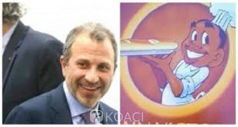 RDC: Gel des avoirs du libanais Saleh , le«Roi du pain » accusé de financer le Hezbollah