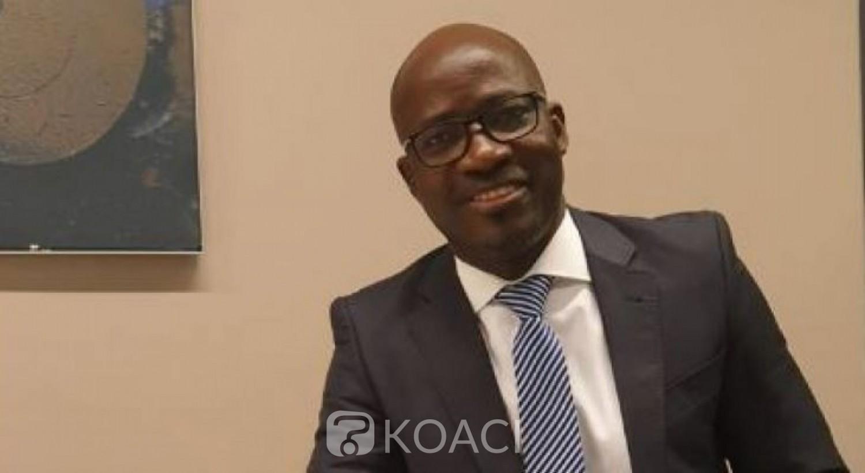 Côte d'Ivoire: Raison du report de l'audience  de Charles  Blé Goudé prévue ce mercredi  à Abidjan