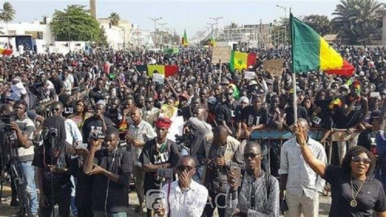 Sénégal: Hausse du prix de l'électricité, la tension monte, «Noo Lank» appelle à manifester en centre-ville