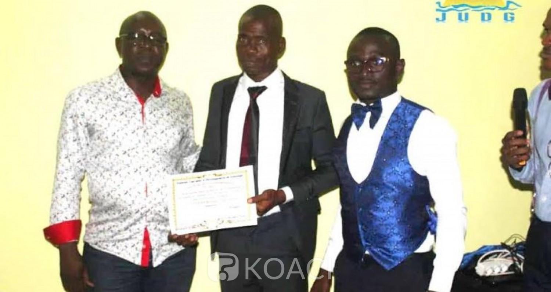 Côte d'Ivoire: Gontougo, les jeunes veulent annihiler les oppositions et faire converger toutes les opinions pour le développement de la région